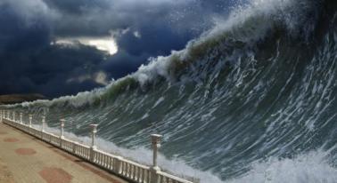 20150823130000-tsunami