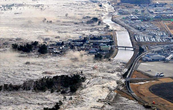 alg-japan-tsunami-3-jpg
