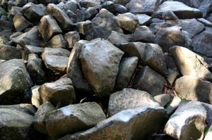 ringing_rocks_2006_01